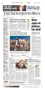 http://www.newseum.org/todaysfrontpages/hr.asp?fpVname=CA_SB&ref_pge=gal&b_pge=1