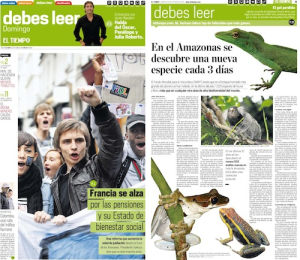 http://www.niemanlab.org/2010/11/getting-lapped-by-innovation-abroad-mario-garcias-path-to-better-designed-newspapers/
